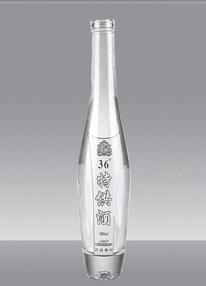 茶油瓶 094