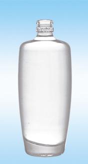 高白-140 500ml