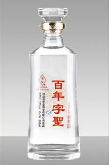 晶白-104 500-1000ml
