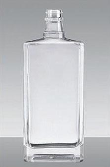 晶白-105 500ml