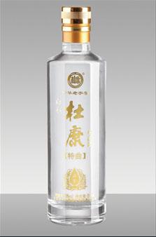 晶白-106 500ml