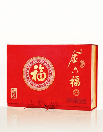 包装盒 108