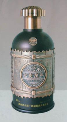 瓶套 014