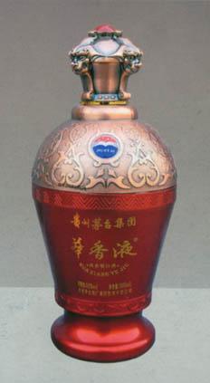 瓶套 024