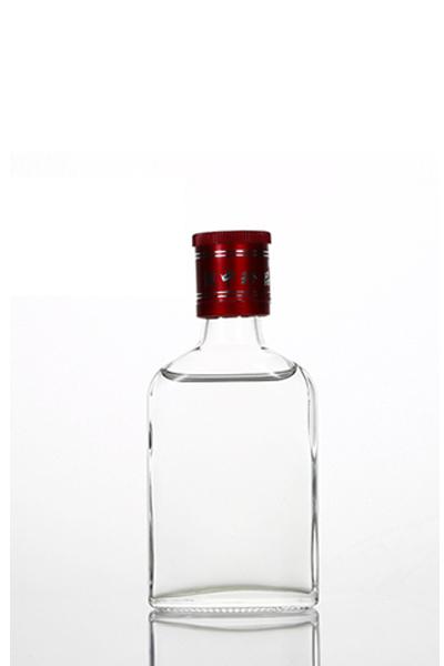 小酒瓶 079