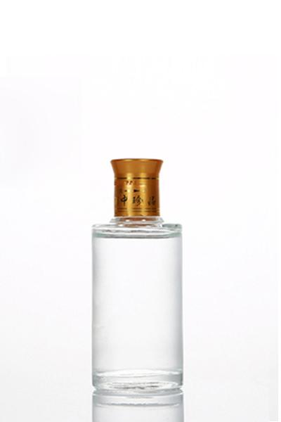 小酒瓶 082