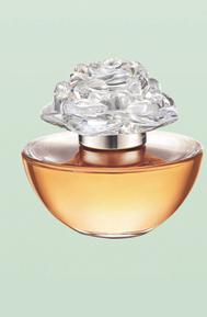 香水瓶 074