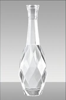 洋酒-030 500ml