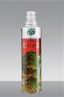 洋酒-055 250-500ml