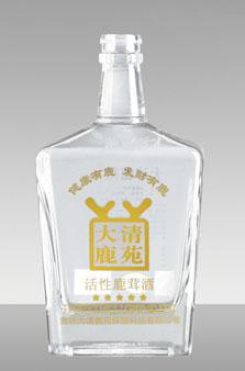洋酒-056 250-500-750ml