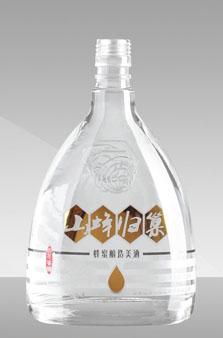 洋酒-058 700ml